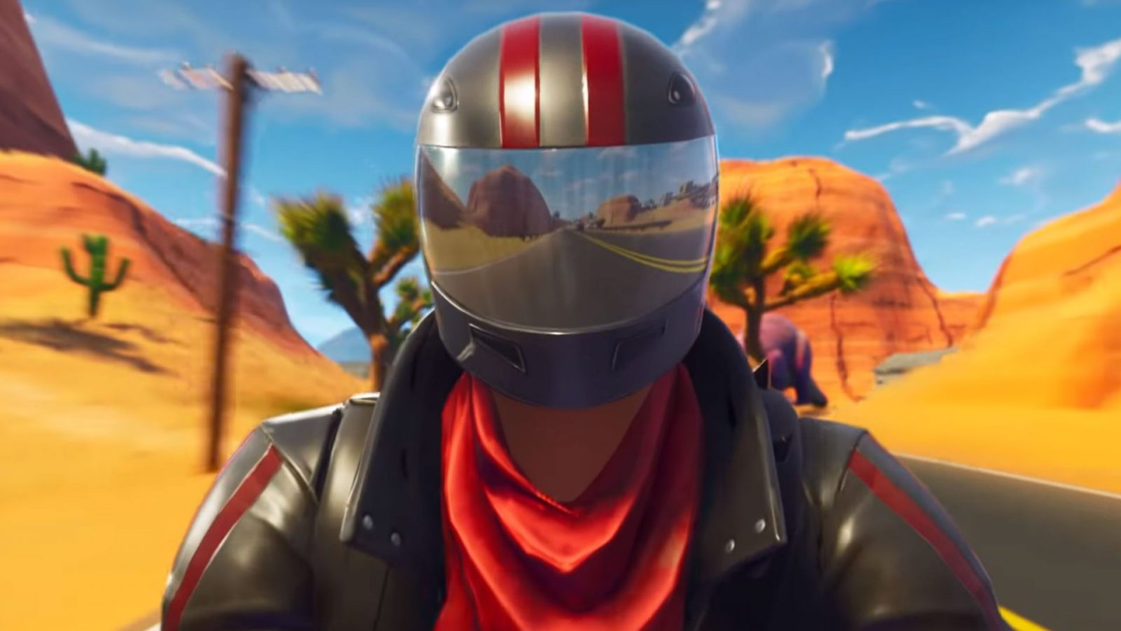 Fortnite Steam: how to get the battle royale game on Valve's client