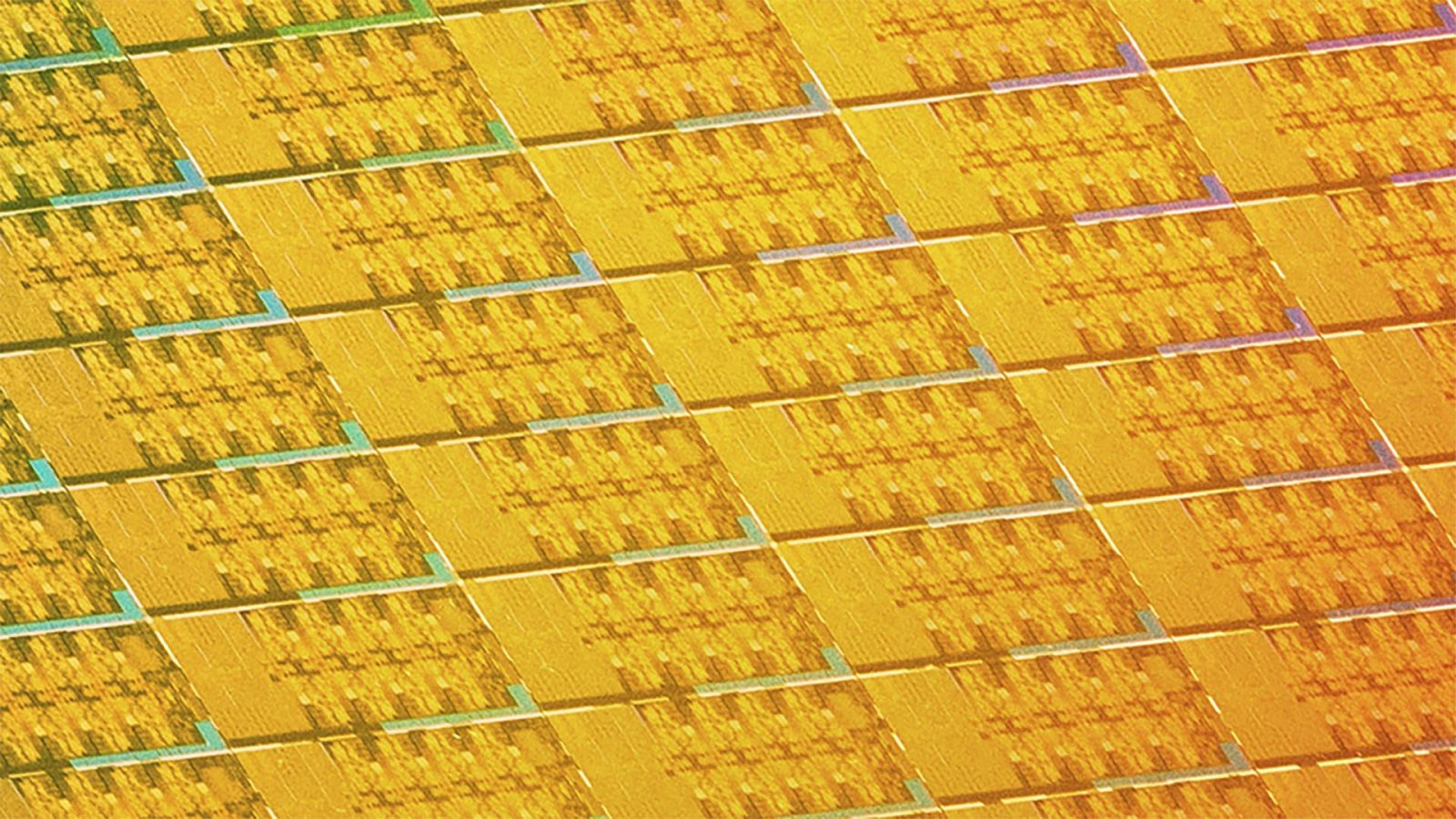 Intel's 10-core Comet Lake CPU's ahead of schedule and set for a CES preview