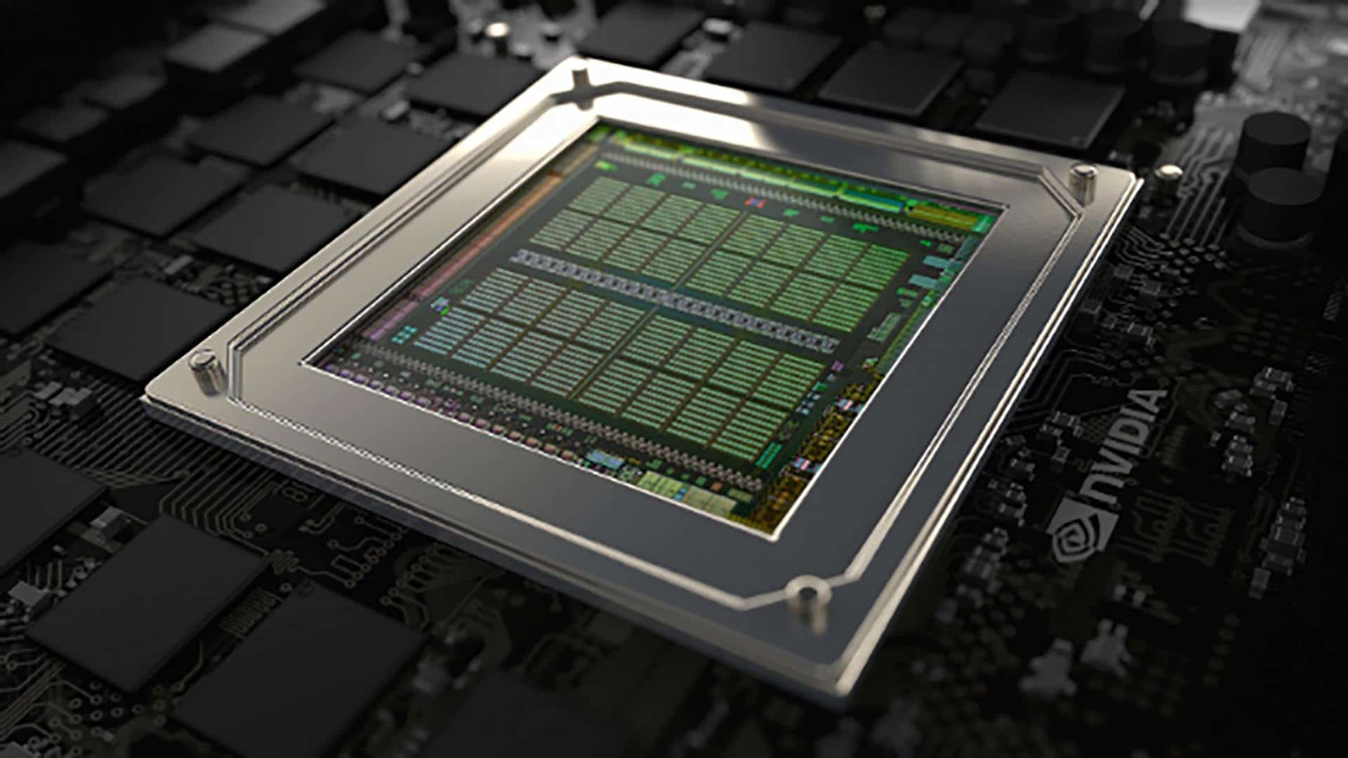 Nvidia leak suggests SUPER mobile GPUs to face Intel and AMD in 2020