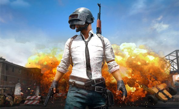 PUBG Corp. overestimated its own playerbase, it seems