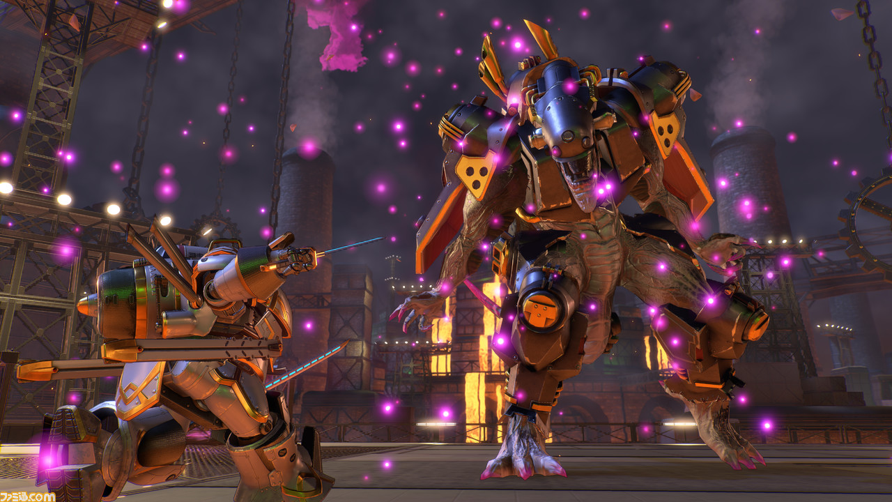 Project Sakura Wars Details: Antagonist, Mechs, and Joint Attack Movies
