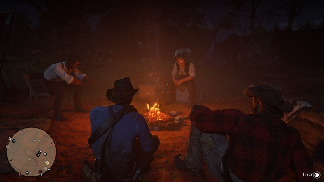 Rockstar Apologizes for State of Red Dead Redemption 2 PC Port