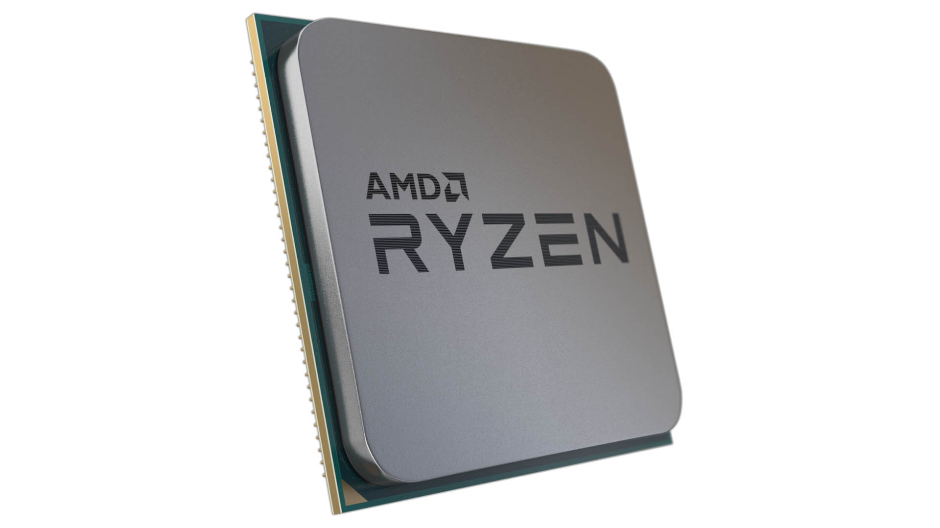Dr. Lisa Su confirms AMD Zen three CPUs will certainly be launched in 2020