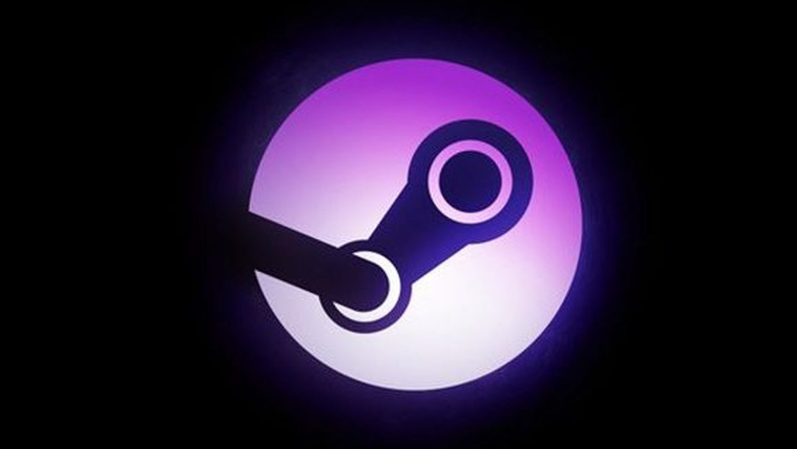The Steam autumn 2019 sale starts later today, according to SteamDB