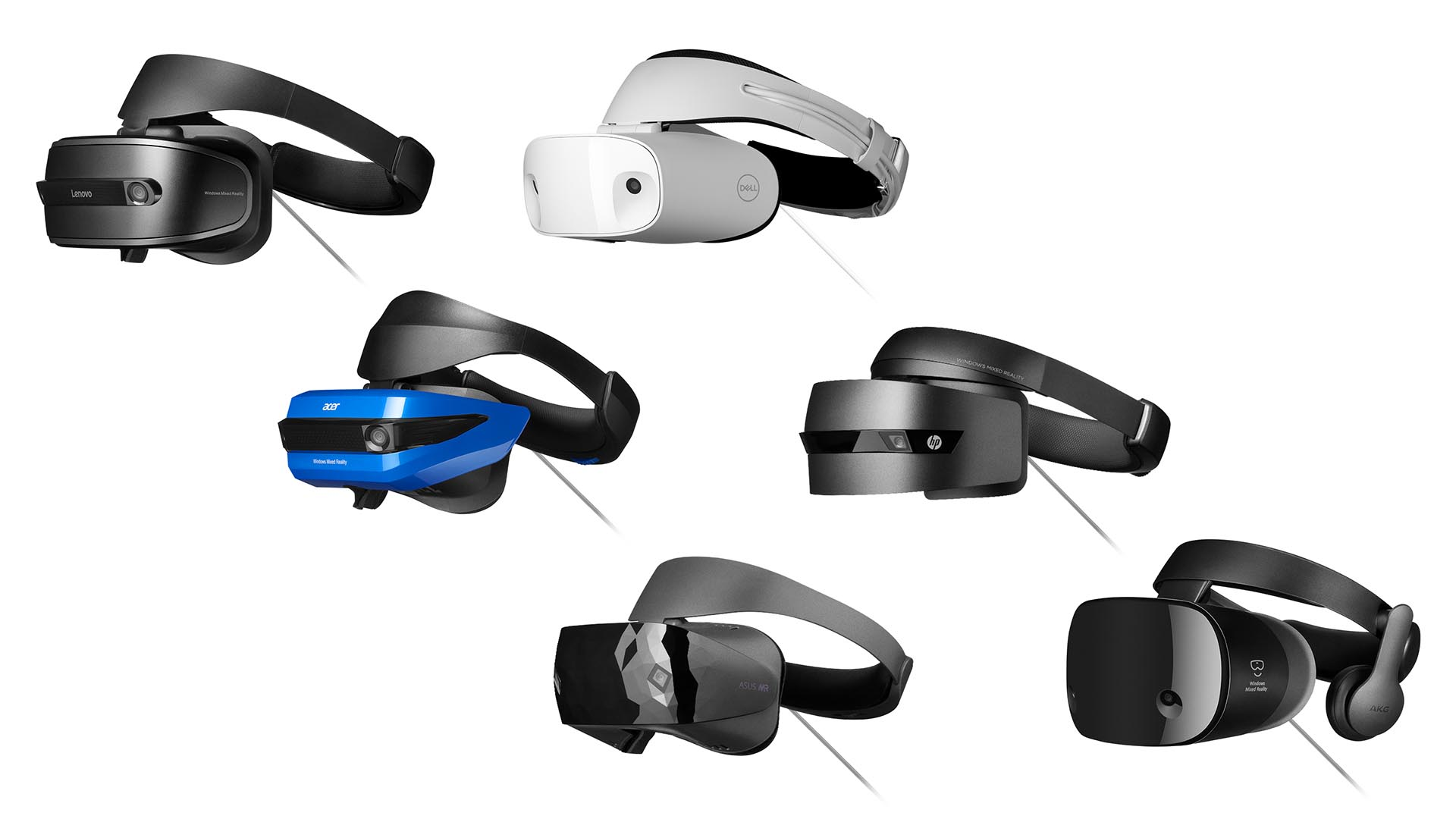 """Xbox is leaving VR to gaming PCs and Sony's PS5 as """"nobody's asking for VR"""""""