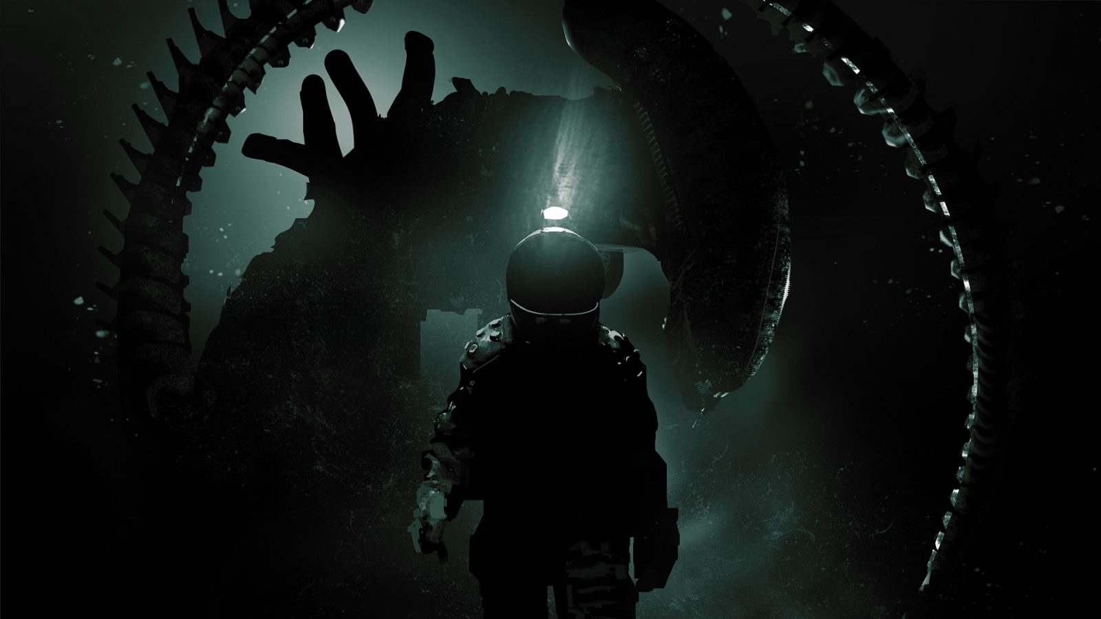 Alien is Getting an Official Tabletop RPG
