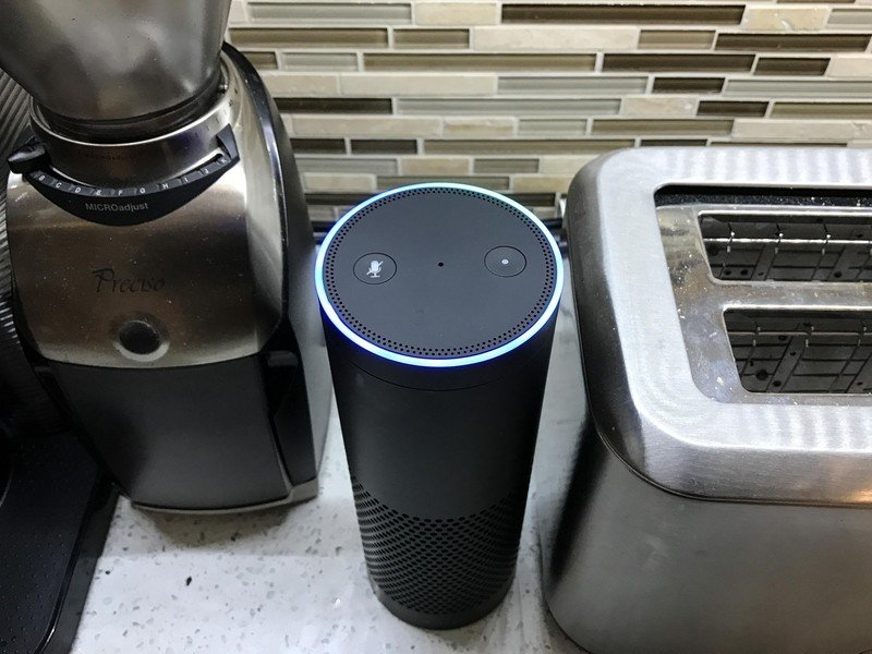 How to enable and disable Alexa skills