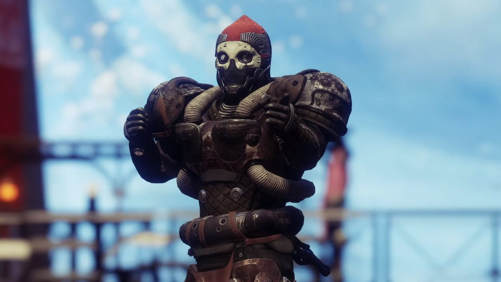 The Destiny 2 community's quest for 999 power was a bust – but Bungie's keeping hope alive