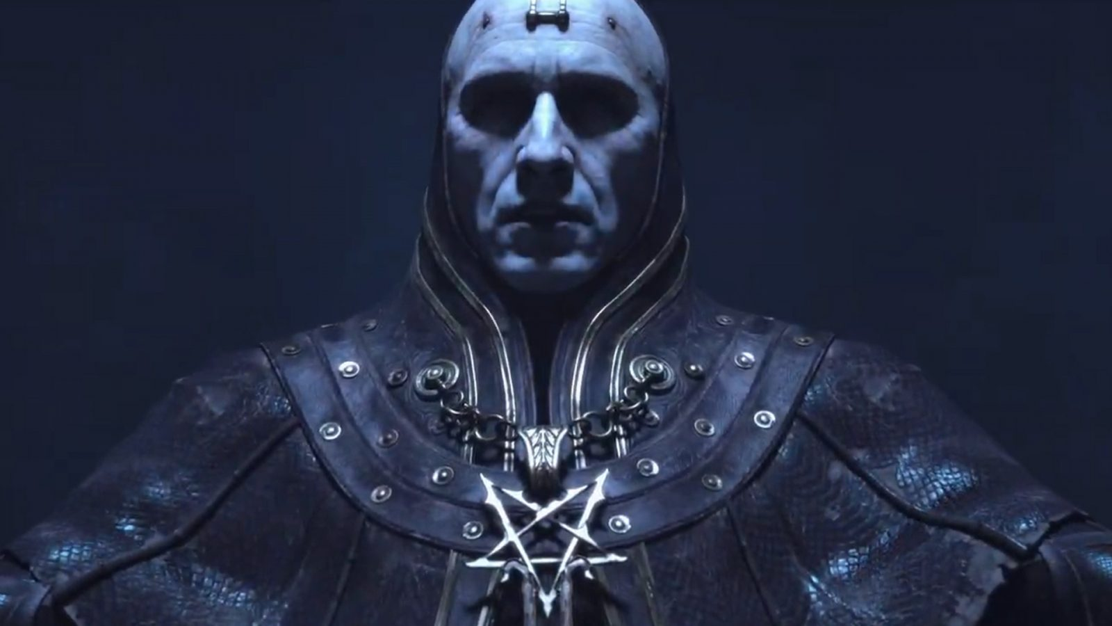 Diablo 4 will have cosmetic microtransactions
