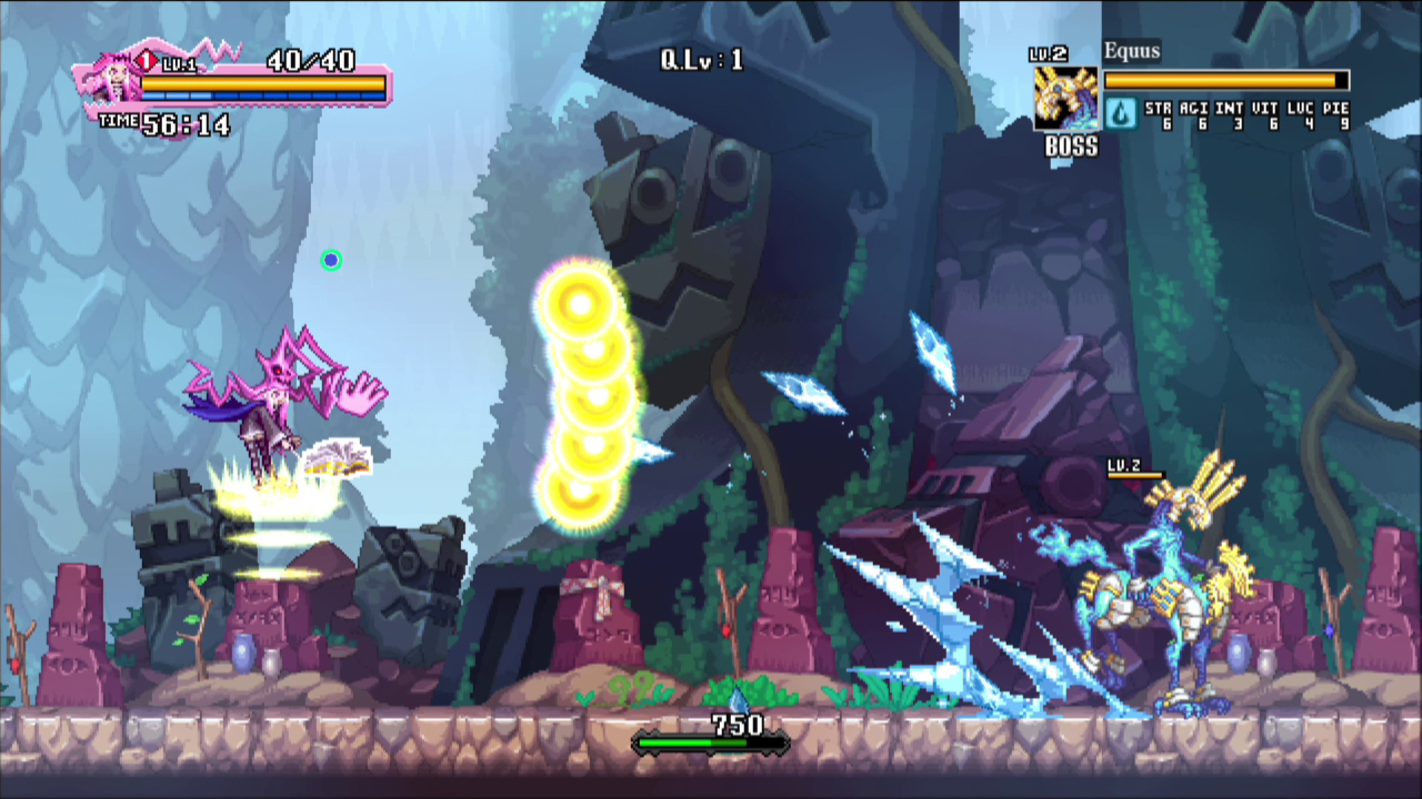 2.2.0 Update Now Available for Dragon: Marked for Death