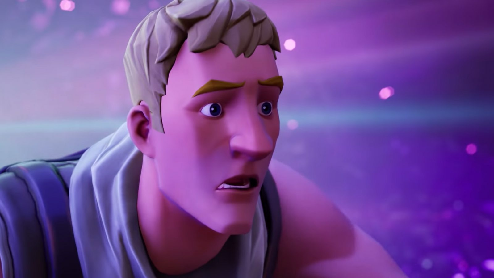 Fortnite updates keep coming, but Epic won't release patch notes