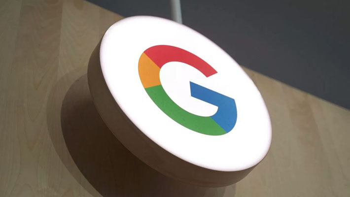Report: Google Interferes With its Search Algorithms and Changes Your Results