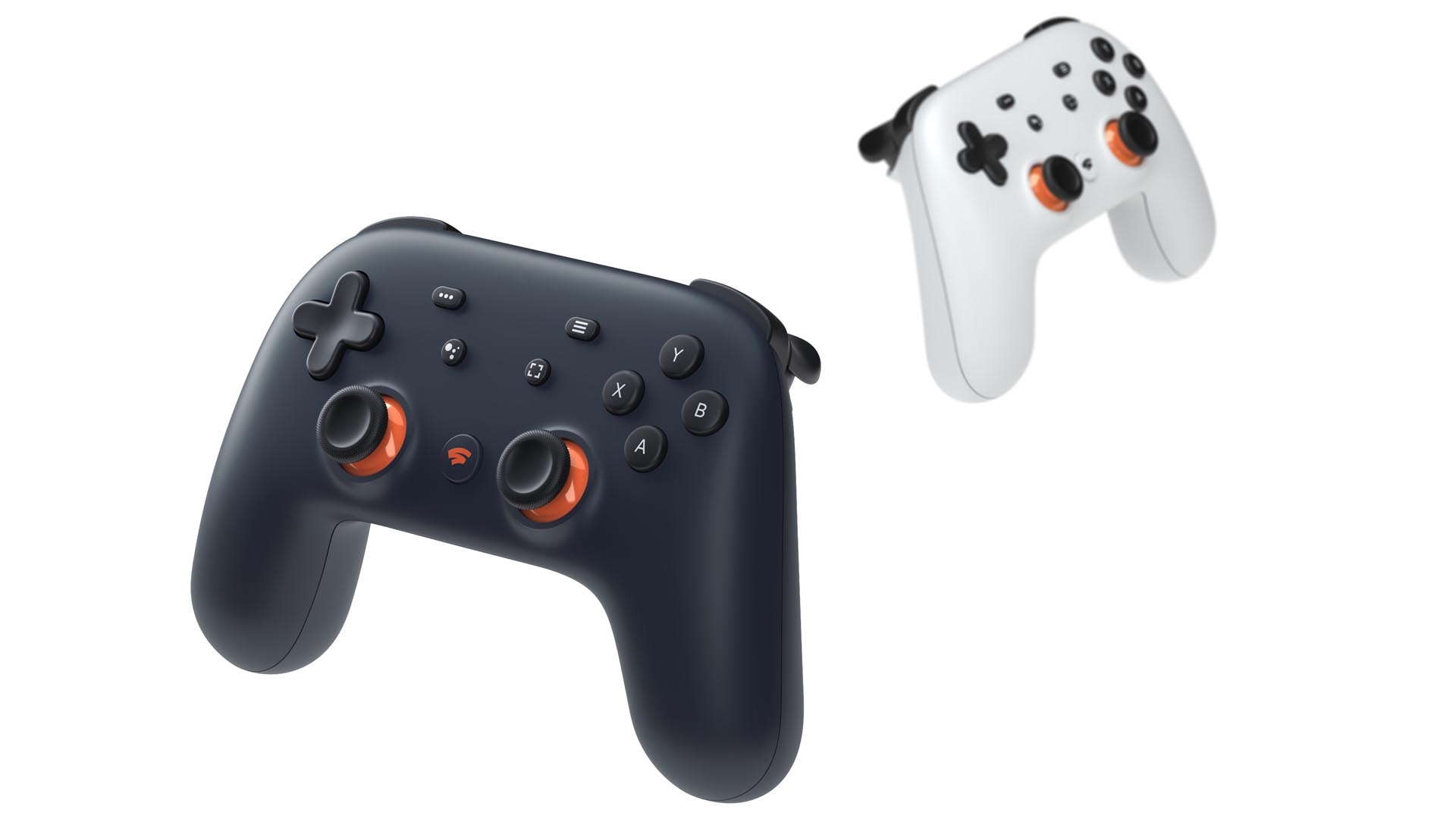 Stadia review roundup – every verdict on Google's streaming tech
