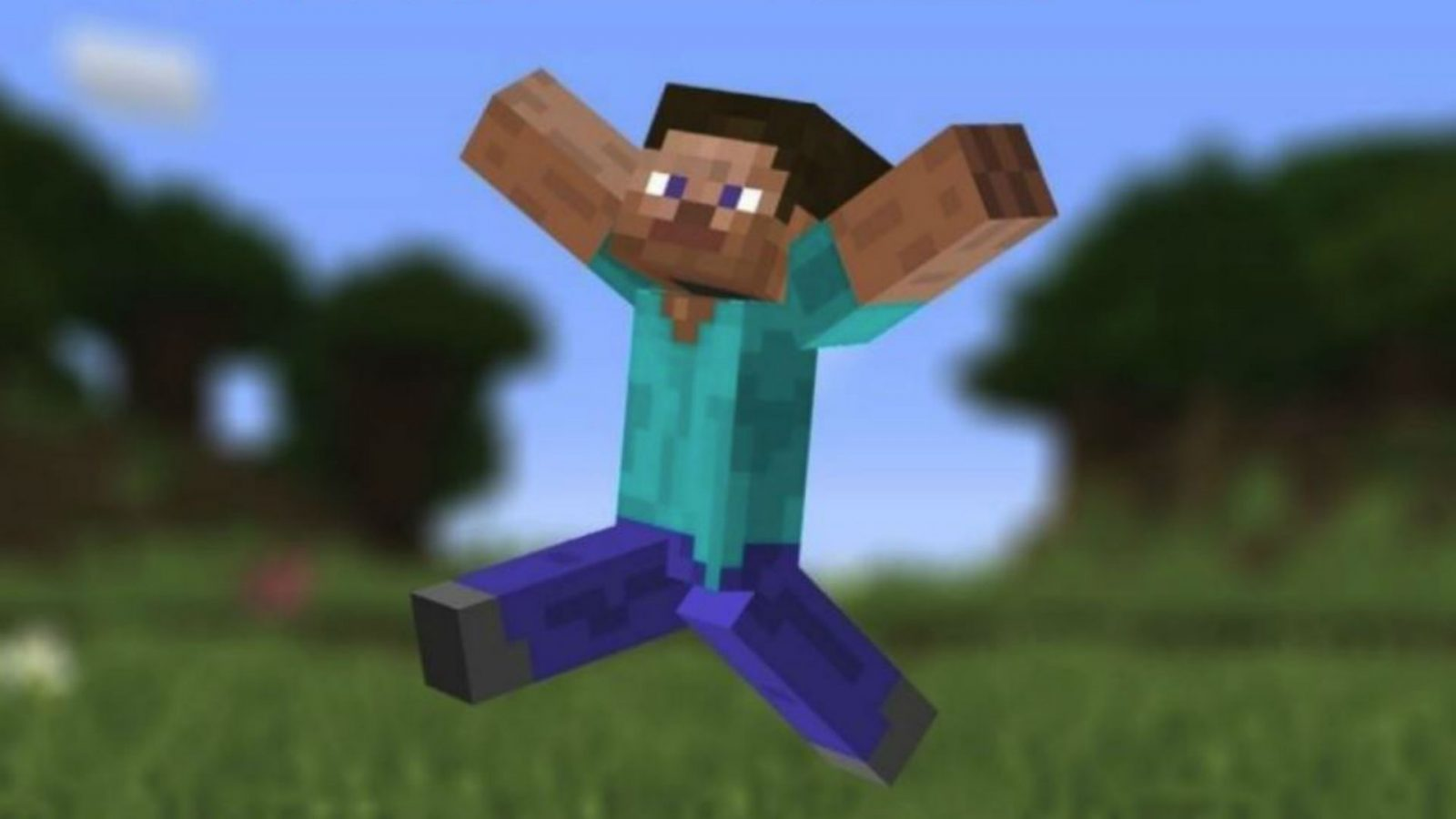Minecraft shouldn't be shutting down – right here's the proof