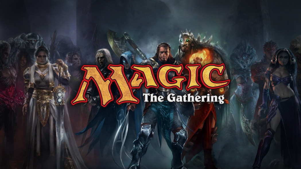 Official Support For Magic Duels Ends