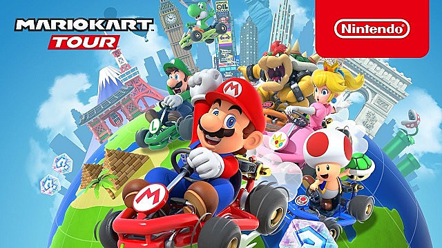Mario Kart Tour: How to Cancel Subscription (Gold Pass)