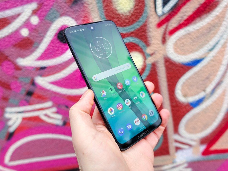 Best Cheap Android Phones: Black Friday 2019 – Deals & Buyer's Guide
