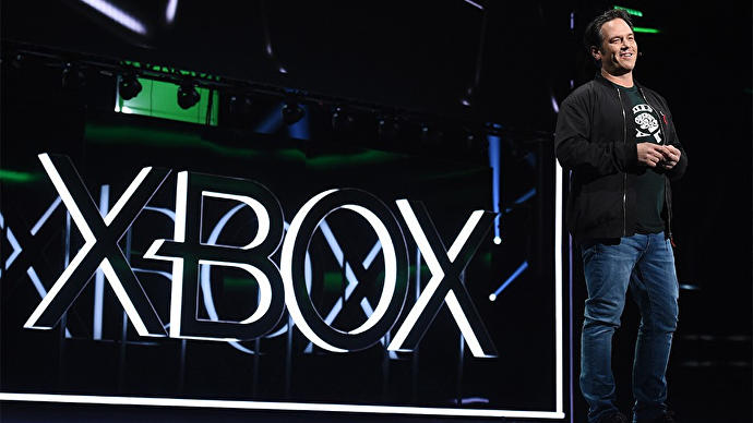 Xbox Boss Phil Spencer: Microsoft Still Looking at Studio Acquisitions, Very Interested in Asian Studios