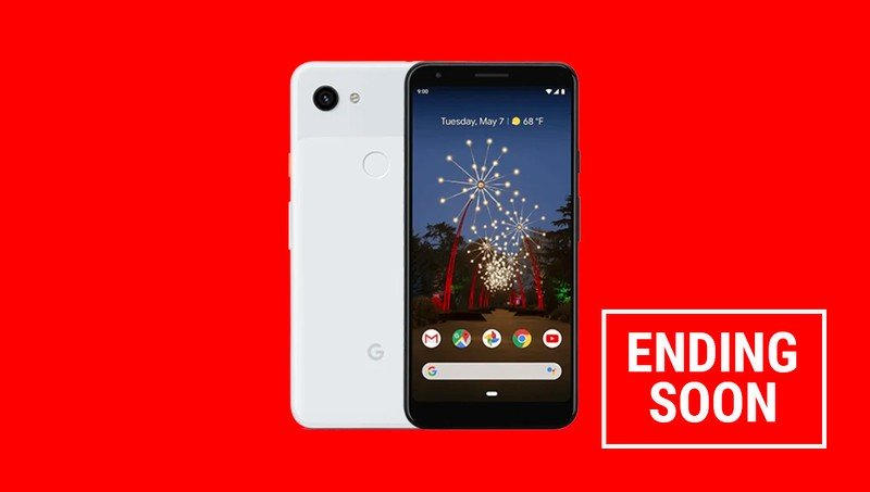 Best Cyber Monday Android phone deals in 2019