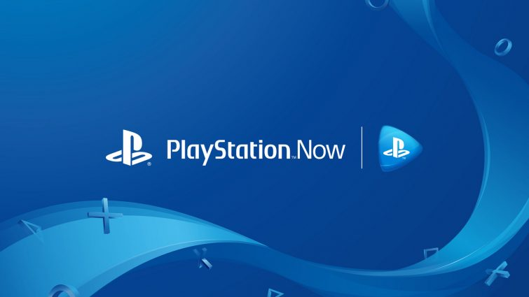 PlayStation CEO Jim Ryan: First Party Games Won't Be Coming to PlayStation Now