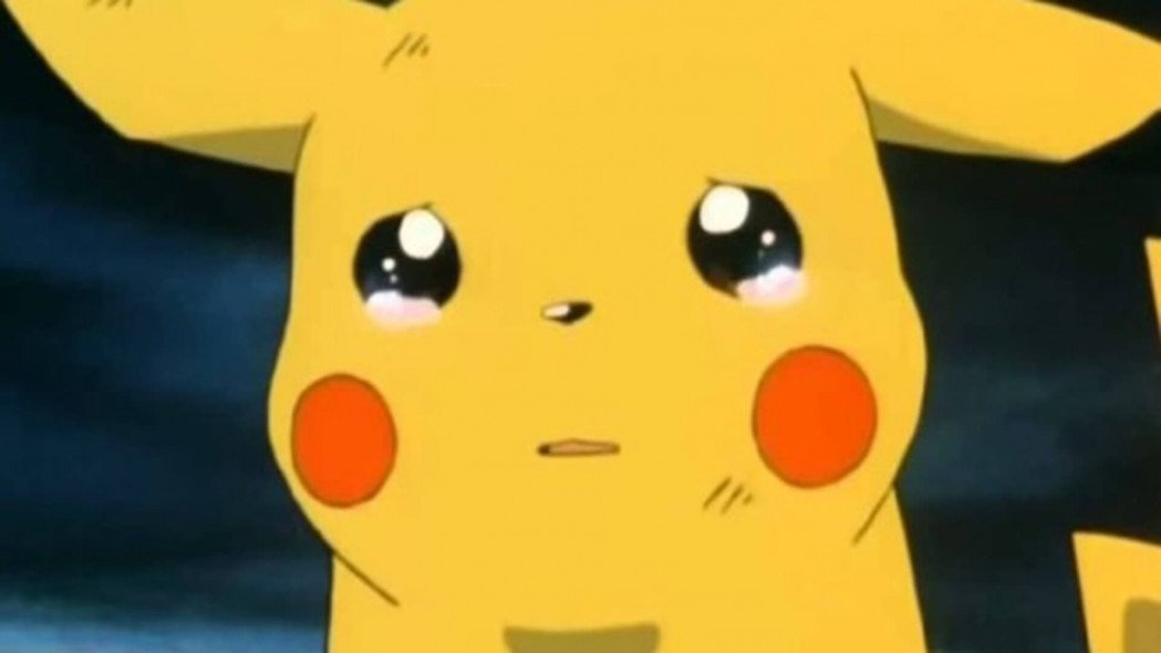 Pokemon National Dex Cut Likely Affecting Future Games