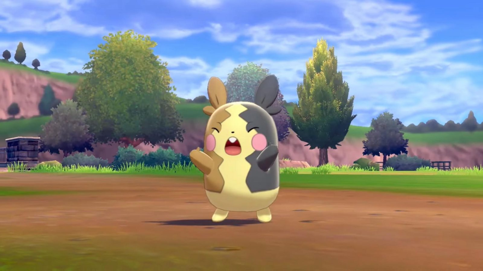 Pokemon Sword and Shield's Director Has a Pretty Simple Explanation for Why Exp. Share is Always On