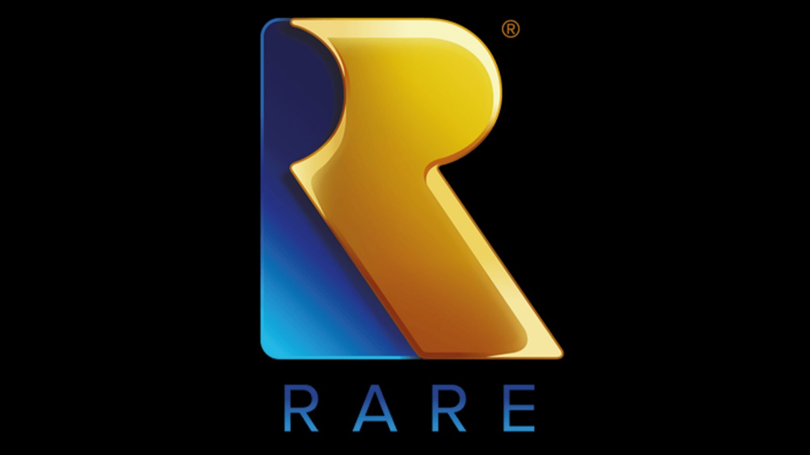 Rare will reportedly unveil a new third-person adventure IP at X019