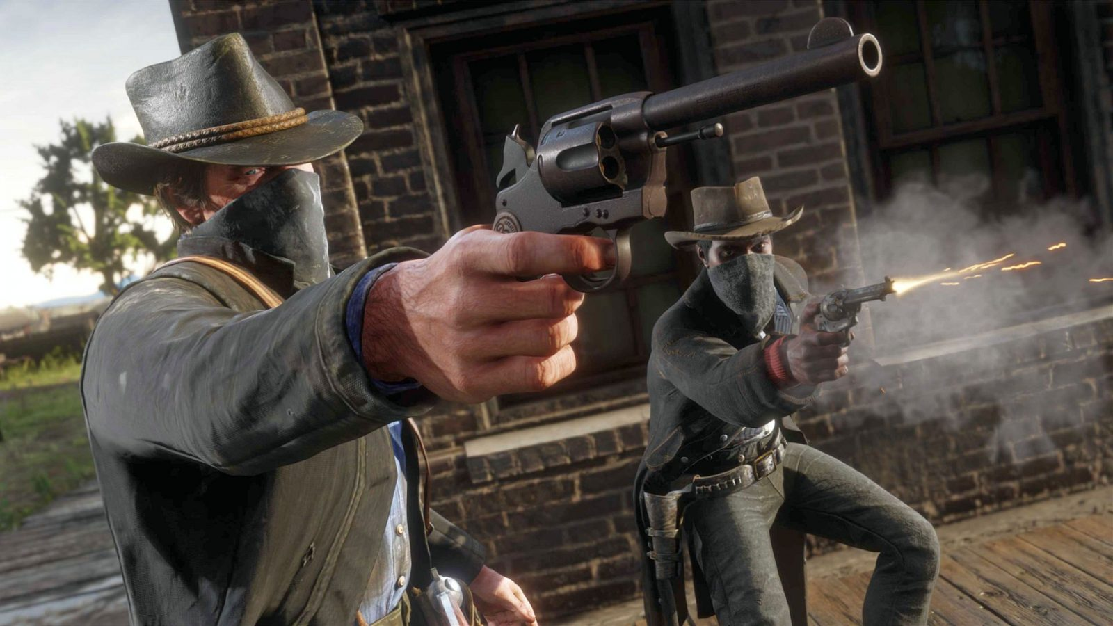 Mexico locations found in Red Dead Redemption 2 game files