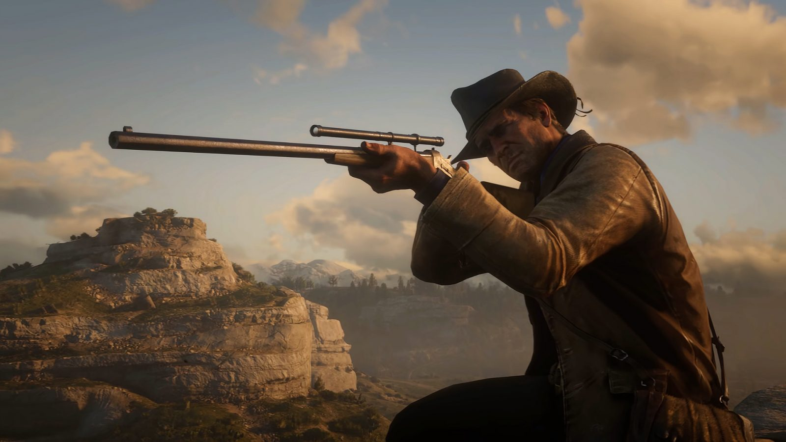 Red Dead Redemption 2 has sold-in over 26 million copies