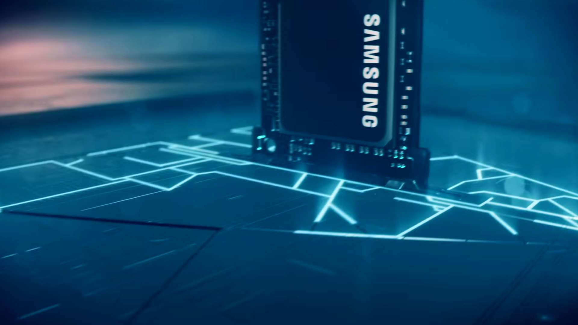 Samsung to supply PS5 optimised NVMe SSD… but will it launch on PC first?