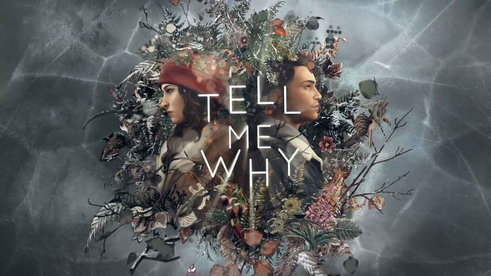 """Dontnod Entertainment's Next Game """"Tell Me Why"""" Features a Trans Protagonist"""