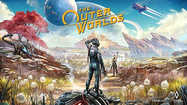 The Outer Worlds: Mods for Weapons and Armor Guide