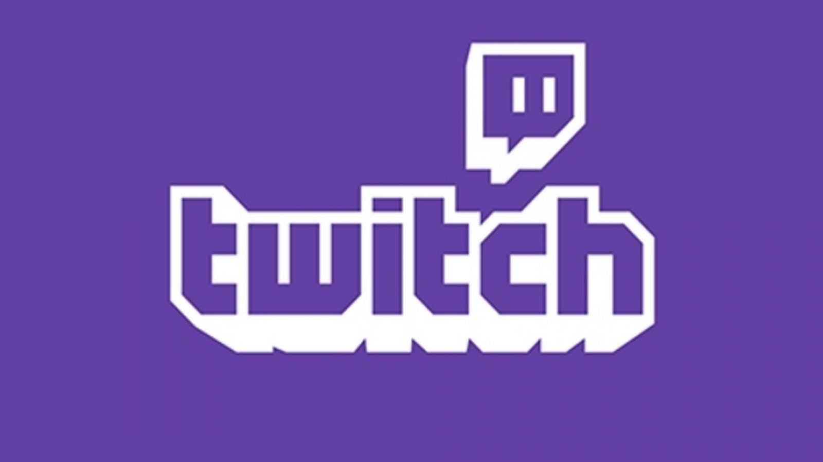 Twitch Prime giving away 10 free games right now – but many end today, so be quick!