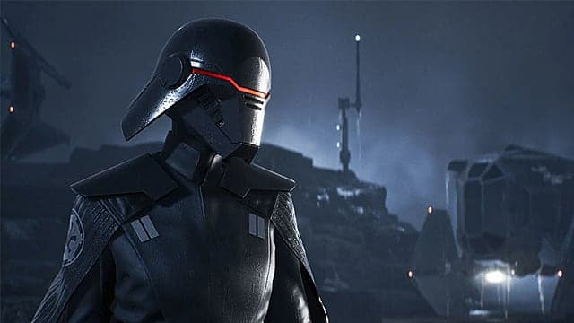 Star Wars Jedi: Fallen Order Second Sister Guide — Tips on How to Beat Her