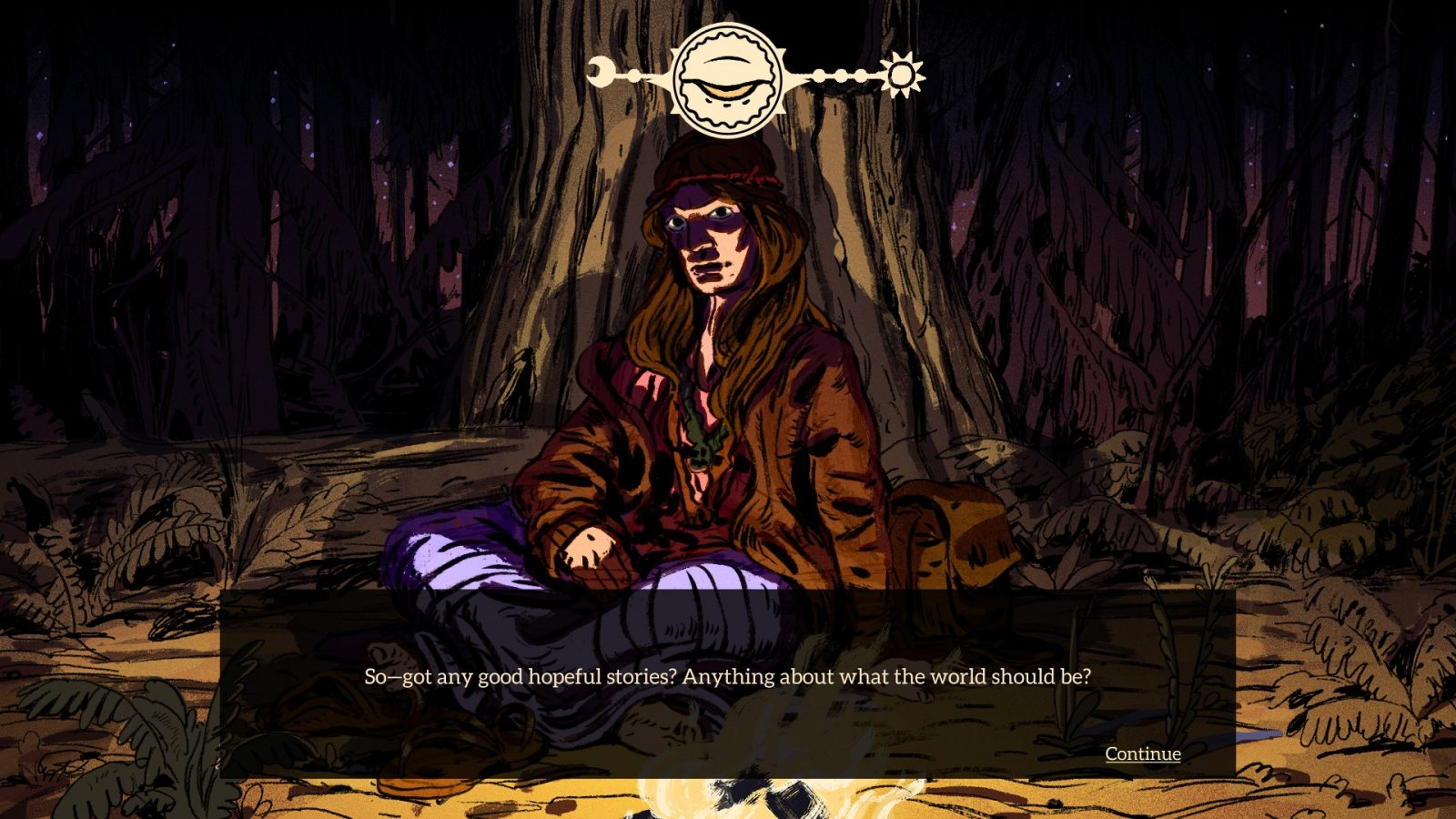 Where the Water Tastes Like Wine Gets Console Ports on November 29
