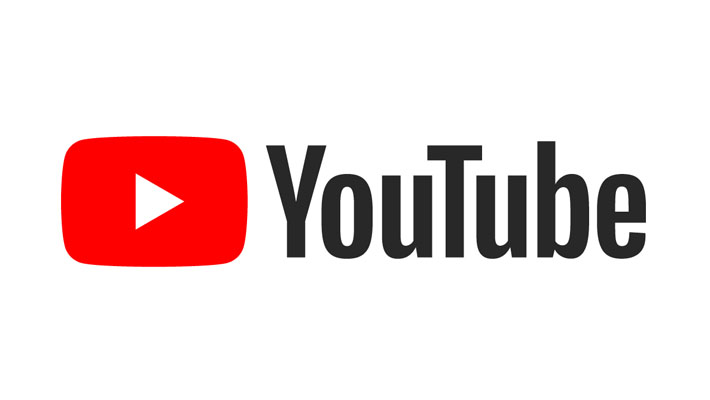 """New Terms for YouTube Coming December 10, May Close Accounts That Are """"No Longer Commercially Viable"""""""