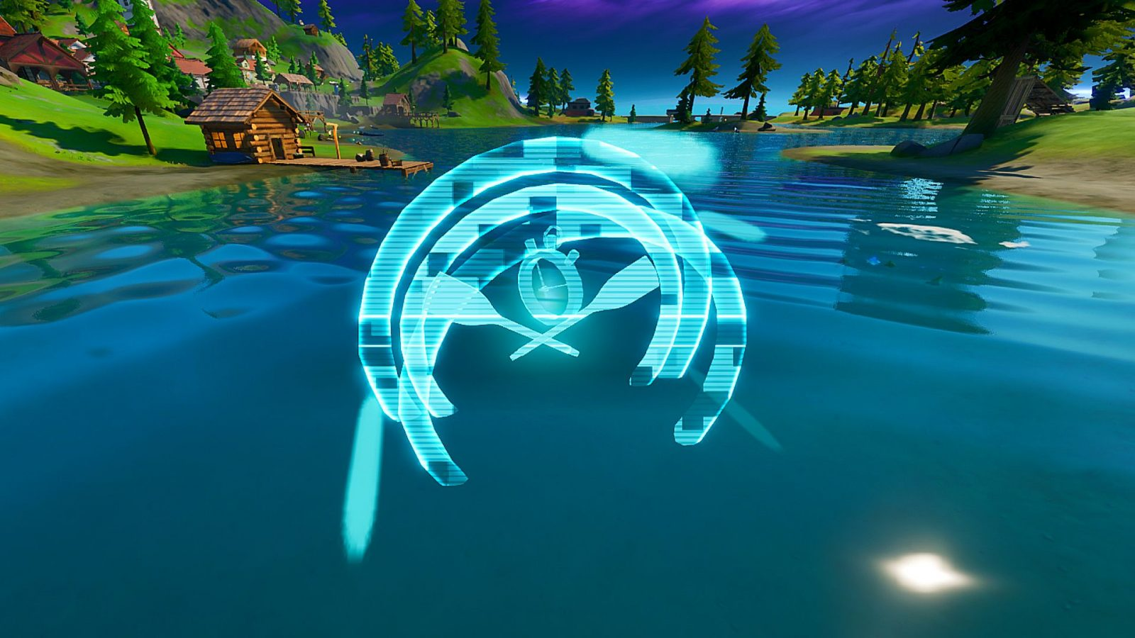 fortnite-motorboat-time-trial-location:-where-to-start-speed-boat-speedrun