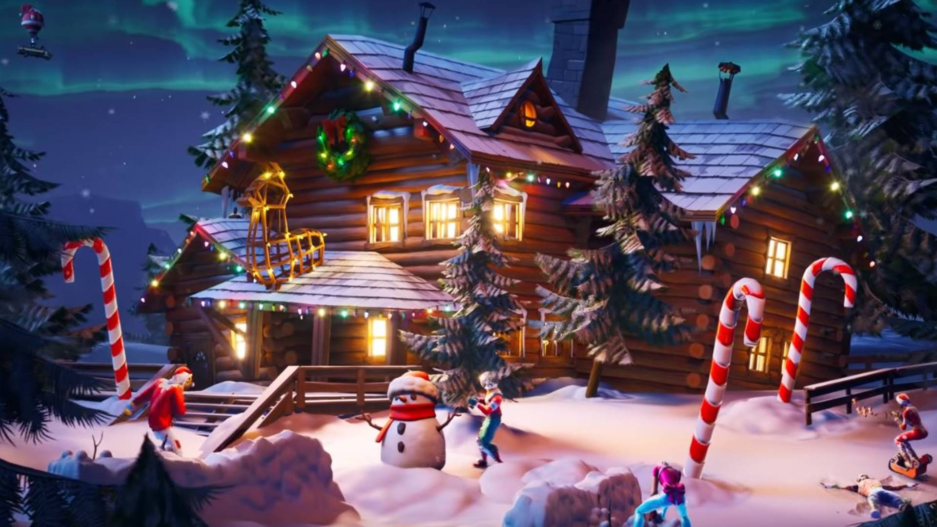 fortnite:-holiday-trees-locations-guide