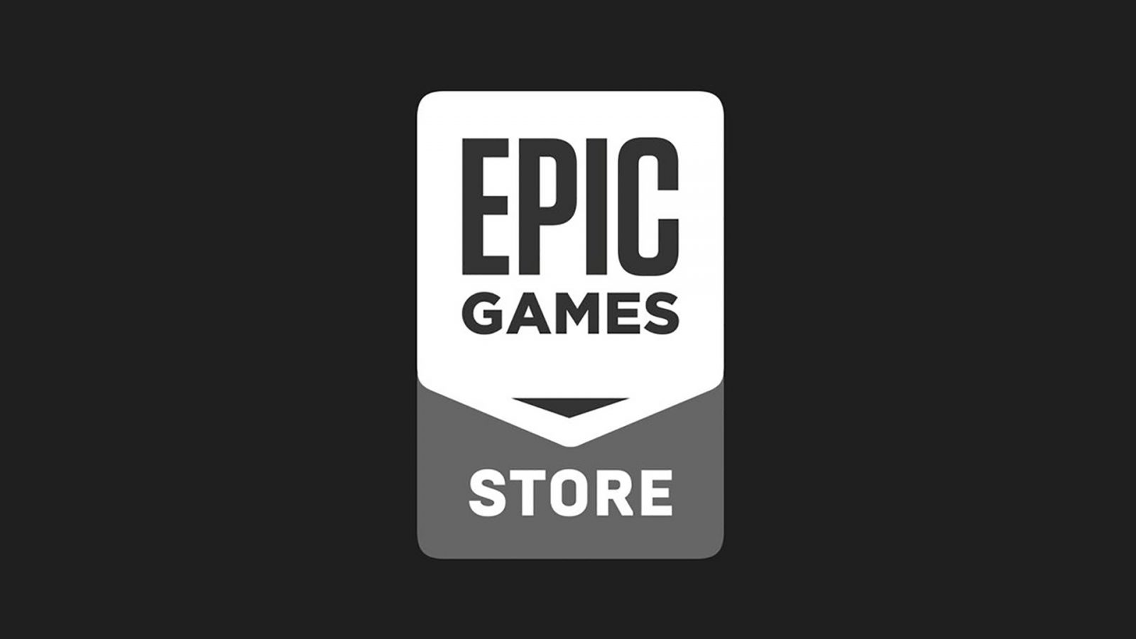 Get the newest free Epic Retailer sport now – and take an early take a look at subsequent week's free sport