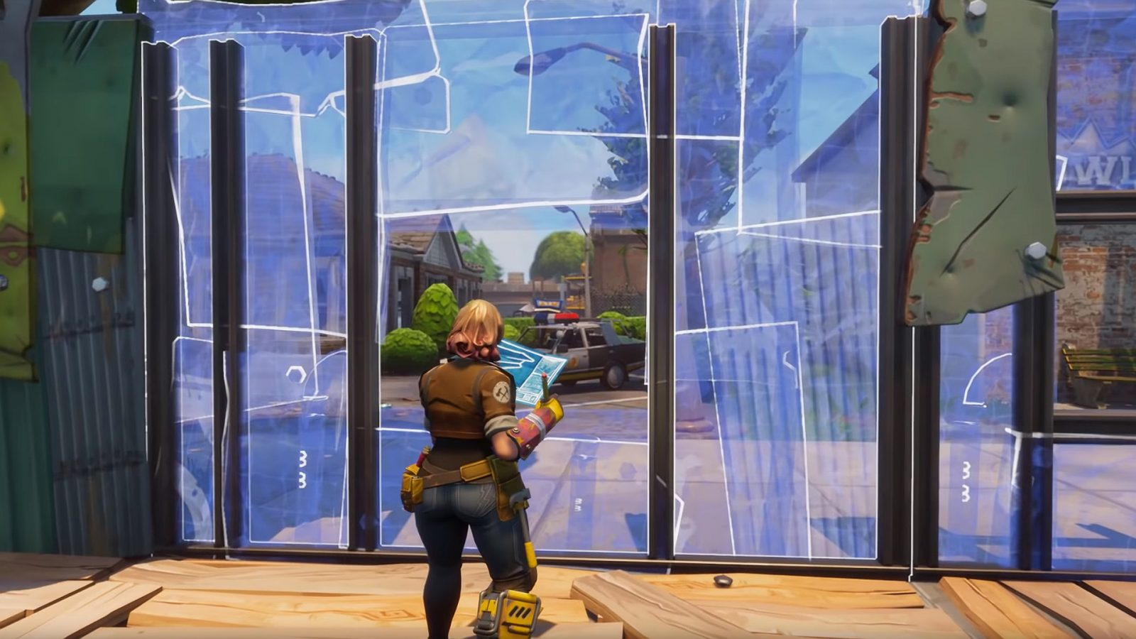 The best building games on PC