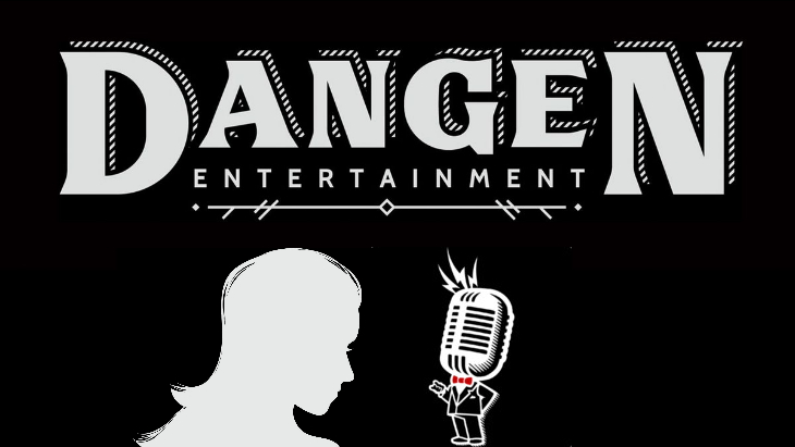 Report: Anonymous Employee and Dangen Entertainment Hurl Litany of Allegations Against One Another