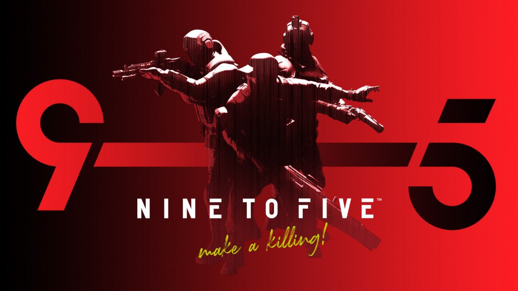 All in a Days Work with Nine to Five