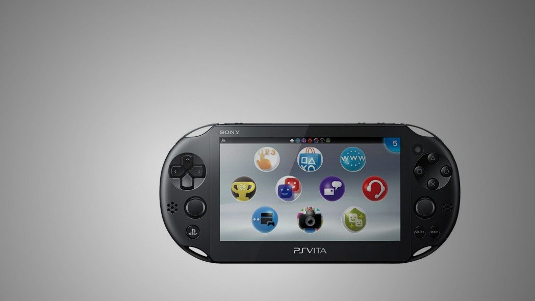 The Days of the PlayStation Vita are Over
