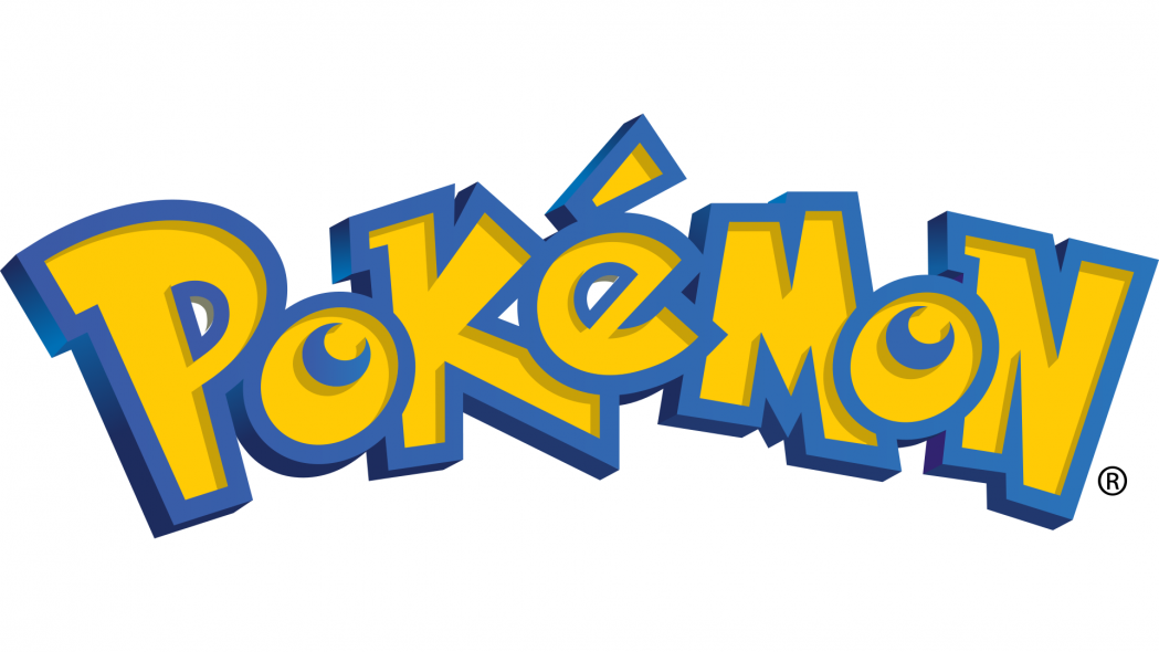 Japanese Website Lets You Create Your Own Pokemon Adventure Highlight Video