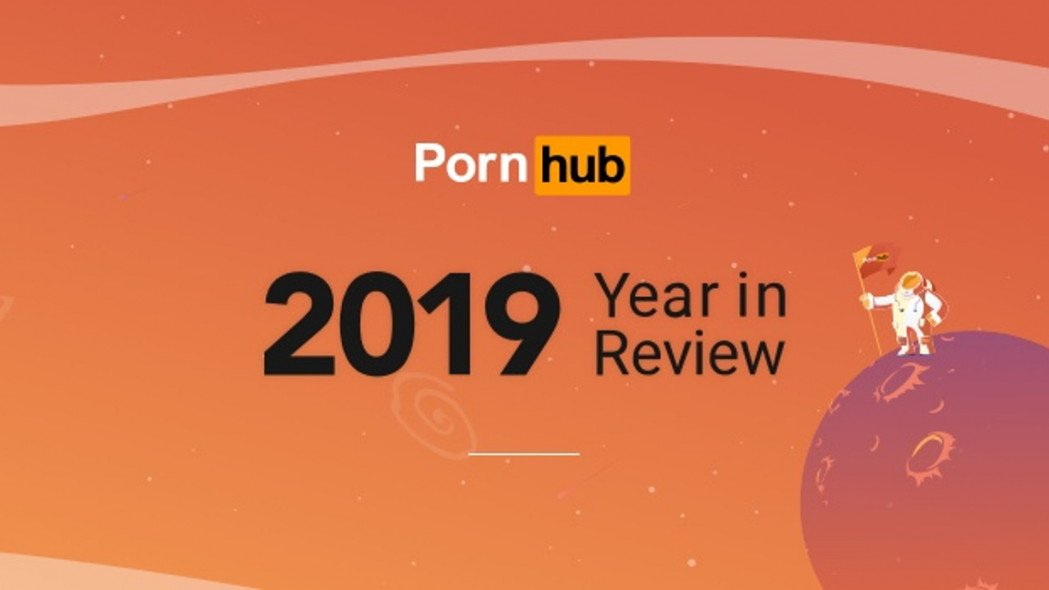 Pornhub Video Games Insghts: Overwatch Reigns King