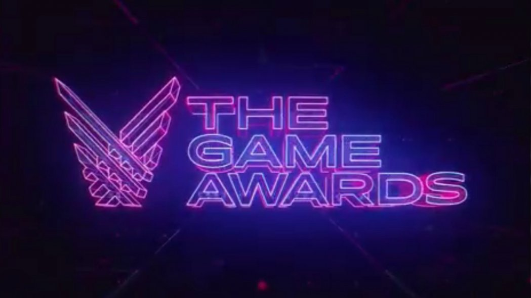 The Game Awards Viewer Numbers Revealed, Up 73% Since 2018