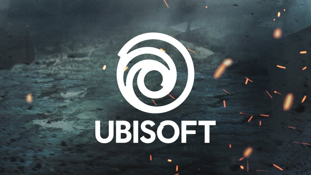 Ubisoft cancels IP three years in the making