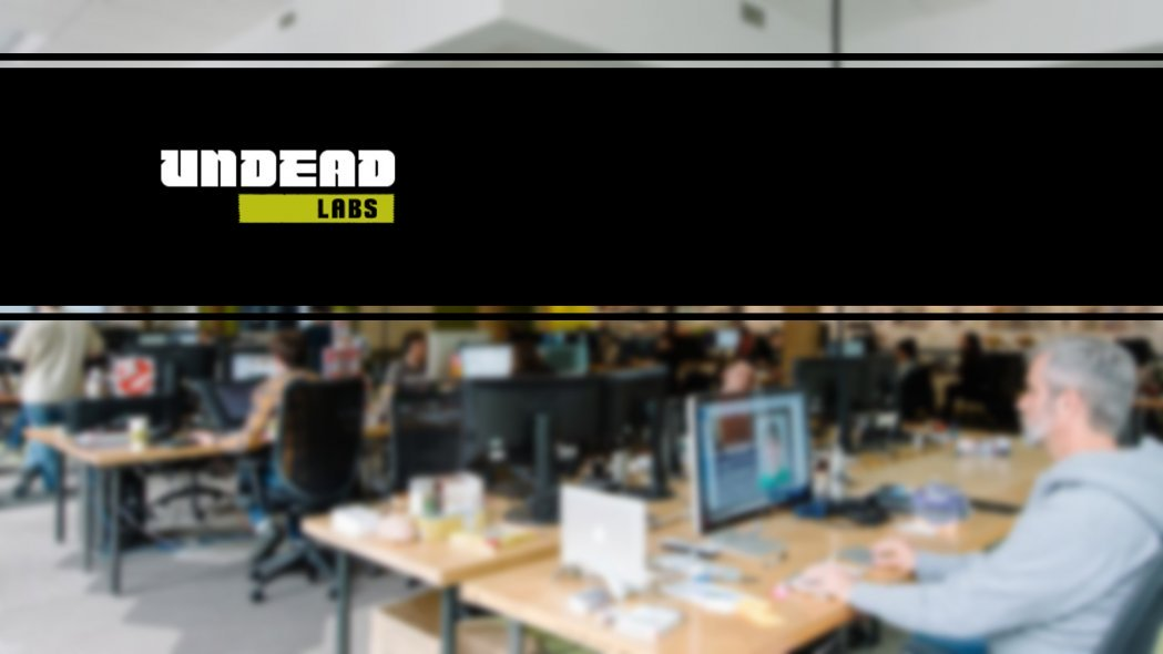 Undead Labs Opening Up New Studio in New Orleans