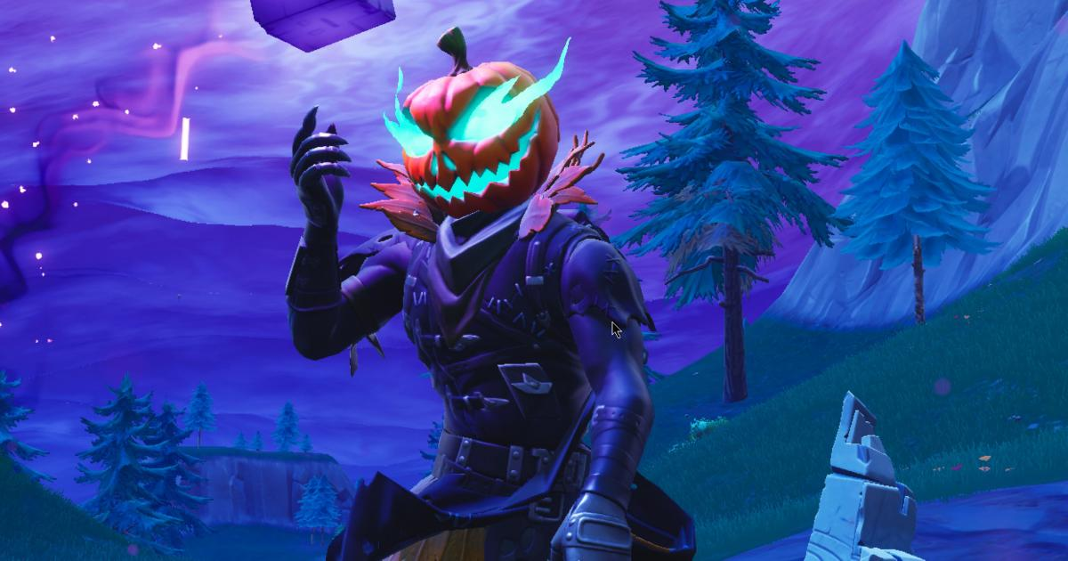 Epic Games is in a new 'Fortnite' lawsuit over allegedly stealing a viral video dance