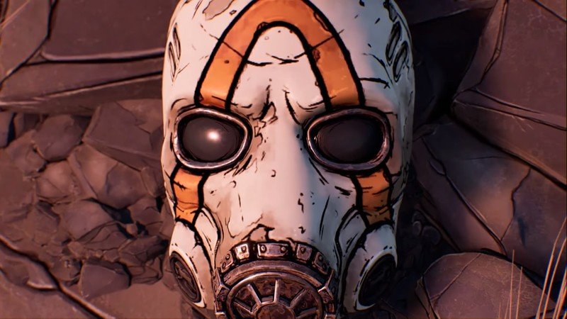 Borderlands 3: The Ultimate Guide